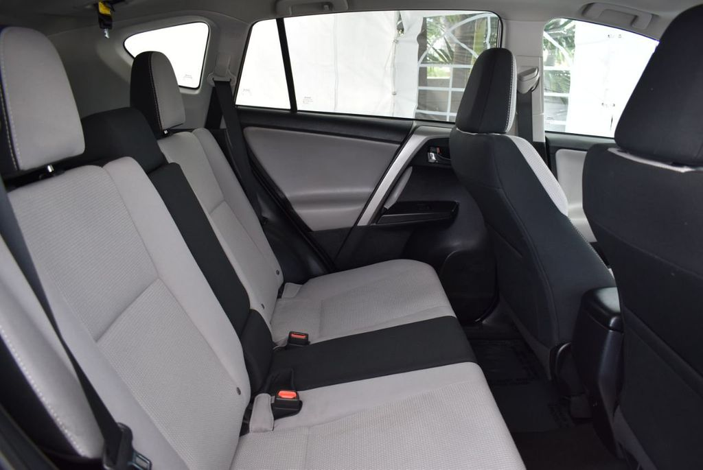 2018 used toyota rav4 xep2 at car factory outlet serving miami fl iid 18319321. Black Bedroom Furniture Sets. Home Design Ideas