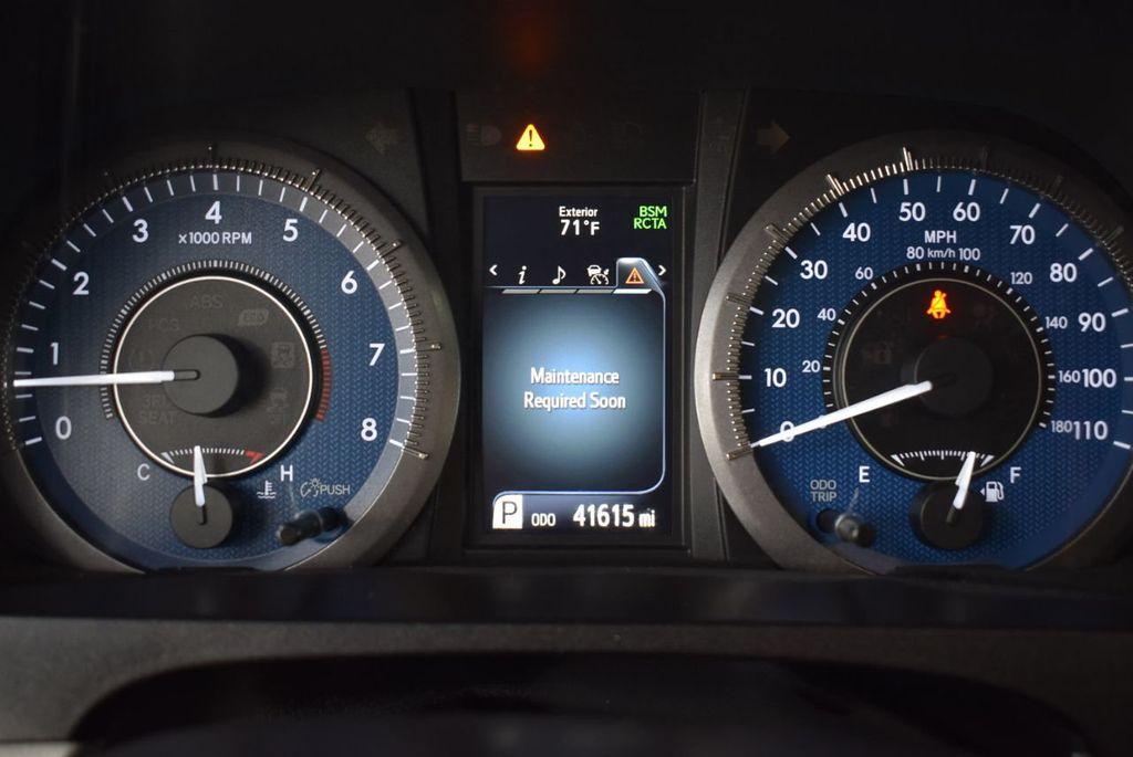 2018 Toyota Sienna  - 18574933 - 19