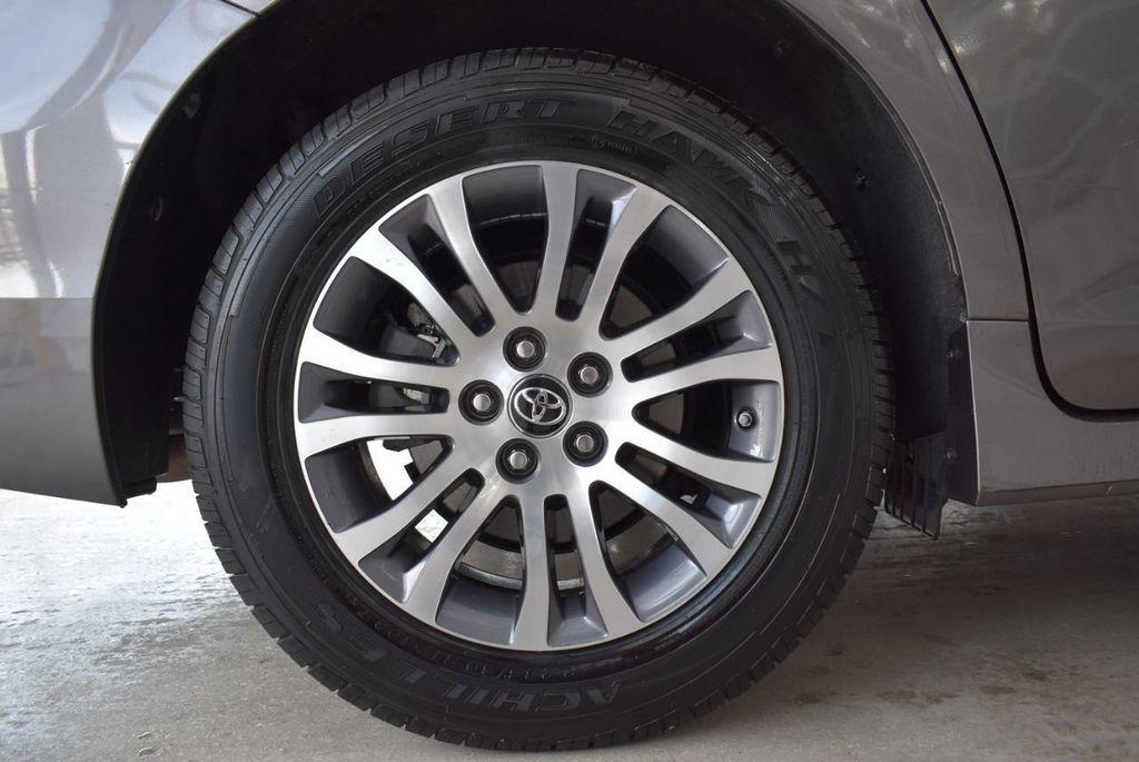 2018 Toyota Sienna  - 18574933 - 7