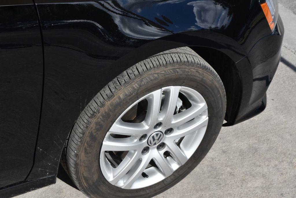 2018 Volkswagen Jetta 1.4T S Automatic - 18007739 - 10