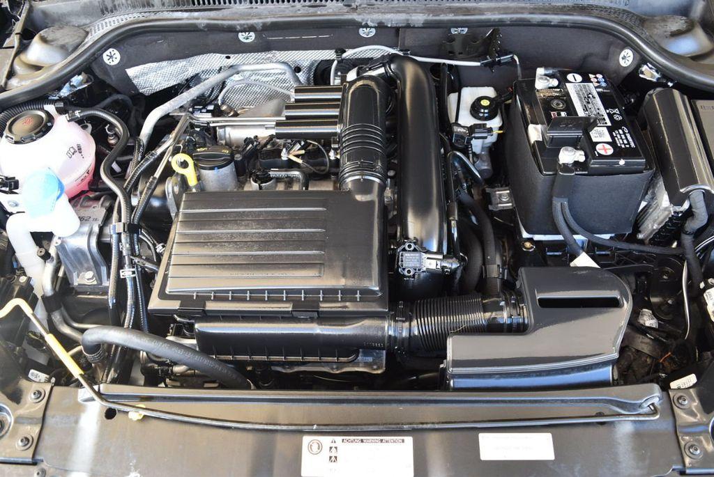 2018 Volkswagen Jetta 1.4T S Automatic - 18007739 - 15