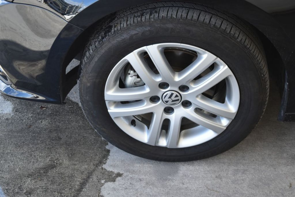 2018 Volkswagen Jetta 1.4T S Automatic - 18007739 - 3