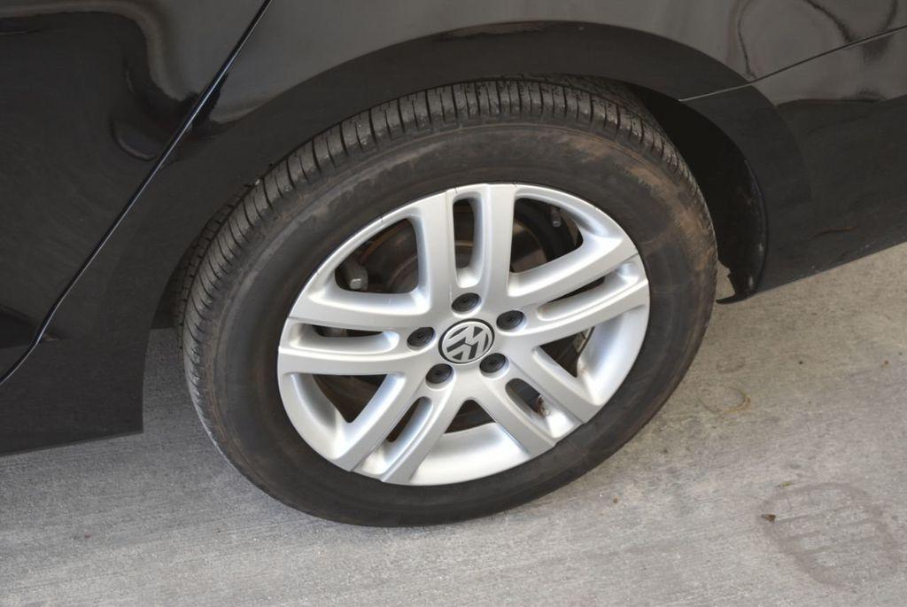 2018 Volkswagen Jetta 1.4T S Automatic - 18007739 - 5