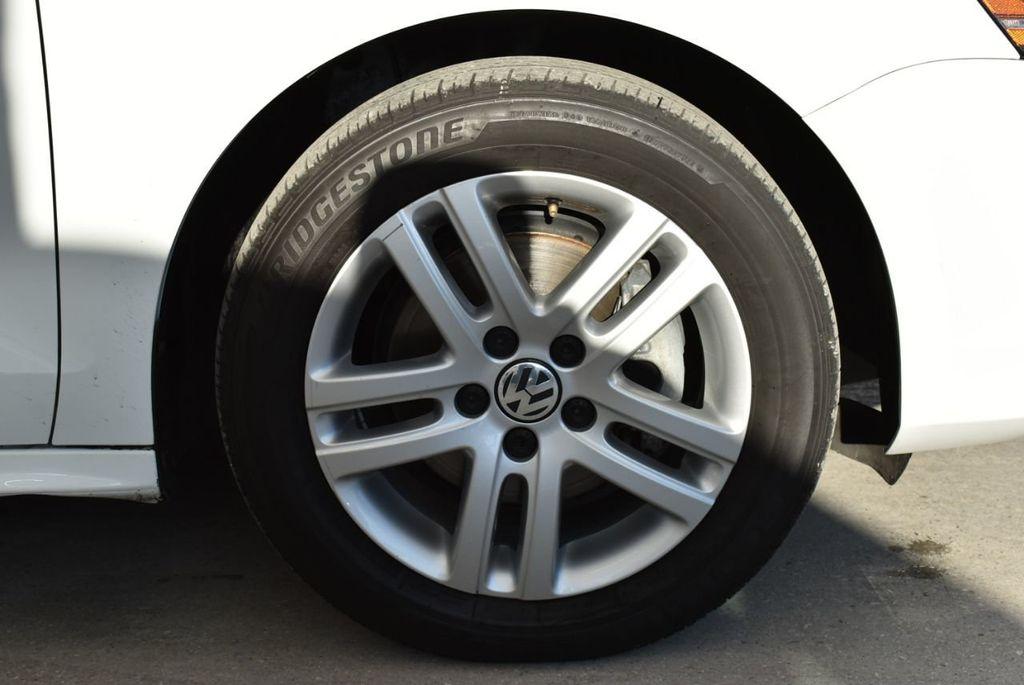 2018 Volkswagen Jetta 1.4T S Automatic - 18615534 - 9