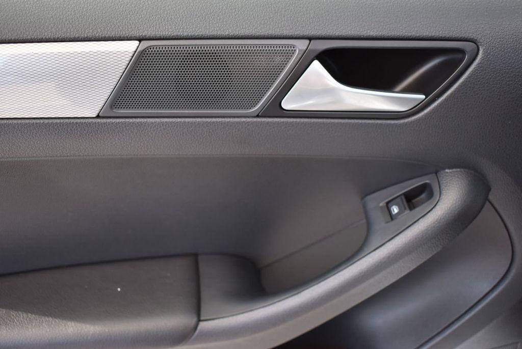 2018 Volkswagen Jetta 1.4T S Automatic - 18615534 - 11