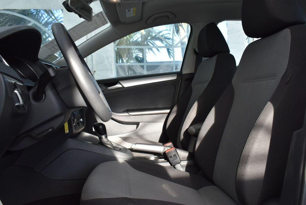 2018 Volkswagen Jetta 1.4T S Automatic - 18615534 - 12