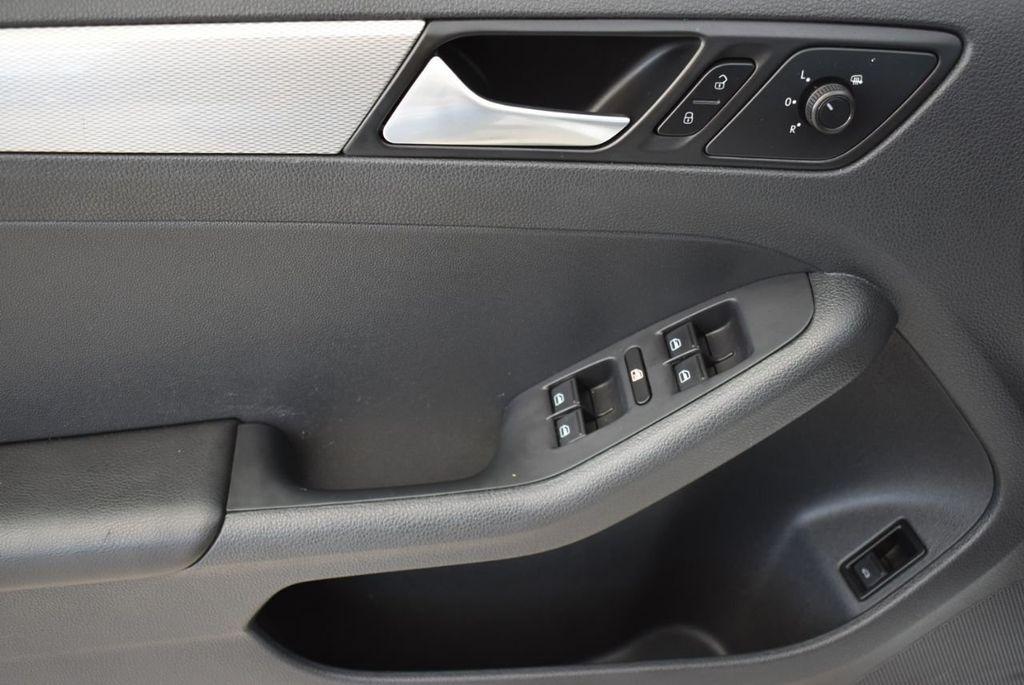 2018 Volkswagen Jetta 1.4T S Automatic - 18615534 - 13