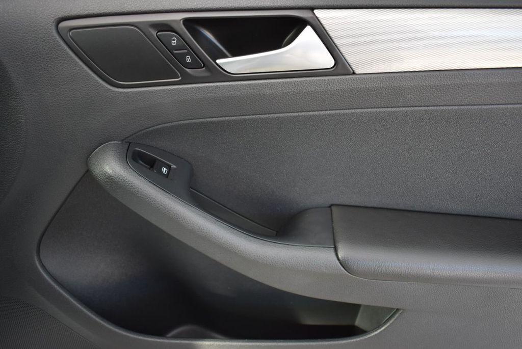 2018 Volkswagen Jetta 1.4T S Automatic - 18615534 - 15