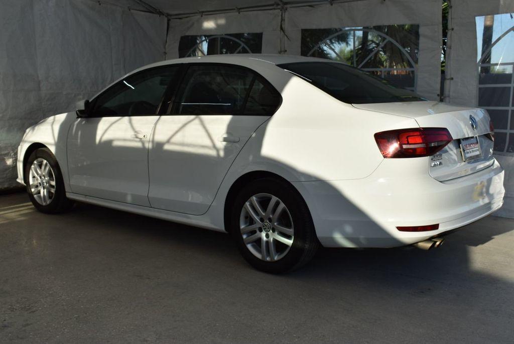 2018 Volkswagen Jetta 1.4T S Automatic - 18615534 - 3