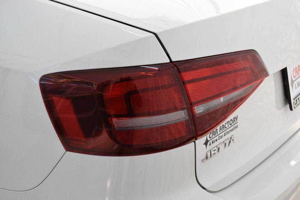 2018 Volkswagen Jetta 1.4T S Automatic - 18615534 - 4