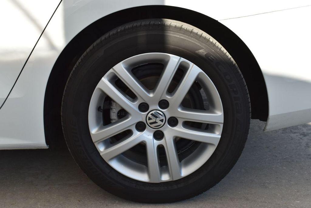 2018 Volkswagen Jetta 1.4T S Automatic - 18615534 - 7