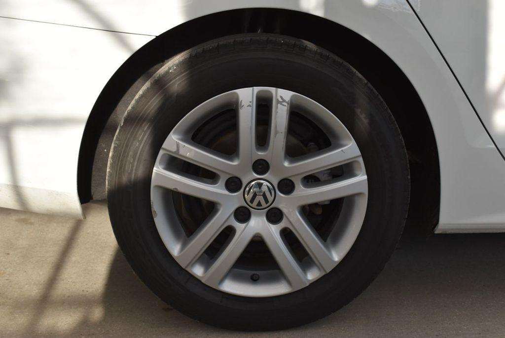 2018 Volkswagen Jetta 1.4T S Automatic - 18615534 - 8