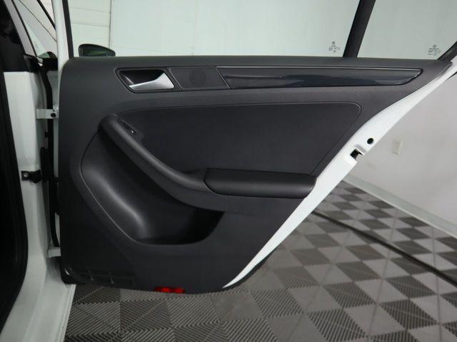 Certified 2018 Volkswagen Jetta 1 8t Se Sport Automatic For Sale Phoenix Az Penskecars Com