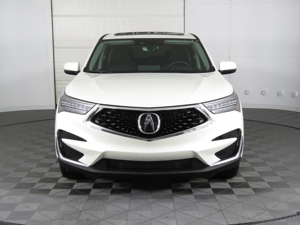 Dealer Video - 2019 Acura RDX COURTESY VEHICLE  - 18706081