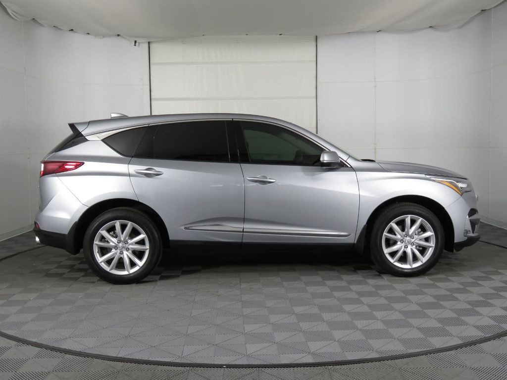 2019 Acura RDX COURTESY VEHICLE  - 18812715 - 7