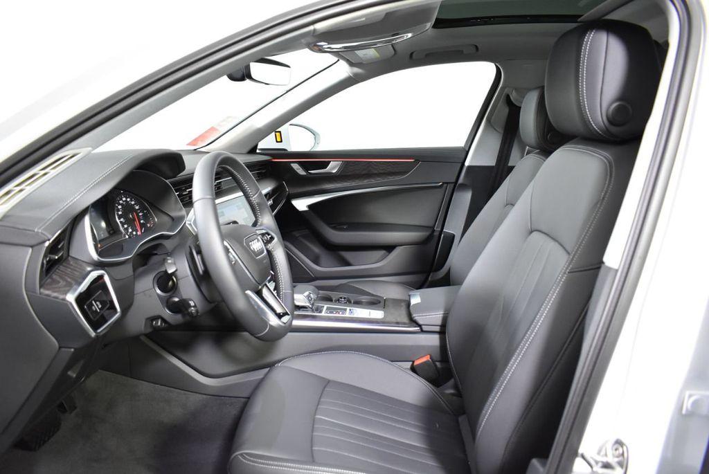 2019 Audi A6 3.0 TFSI Premium quattro AWD - 18295073 - 13
