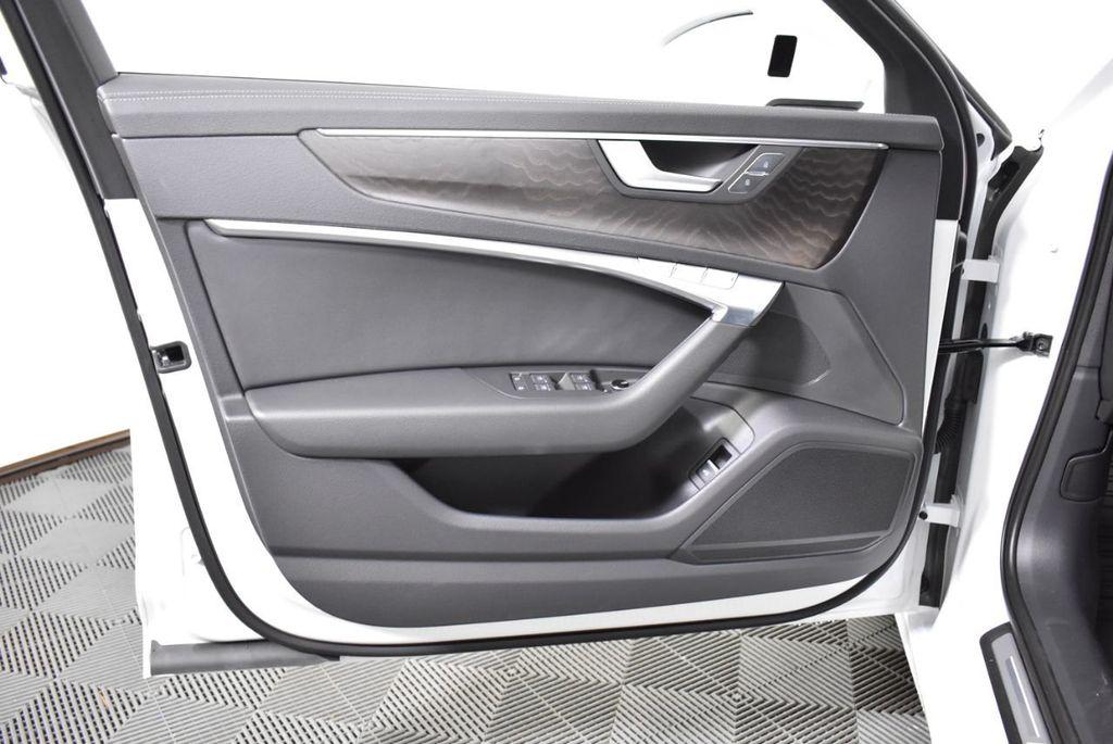 2019 Audi A6 3.0 TFSI Premium quattro AWD - 18295073 - 22