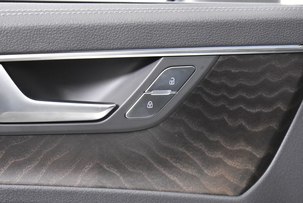 2019 Audi A6 3.0 TFSI Premium quattro AWD - 18295073 - 23