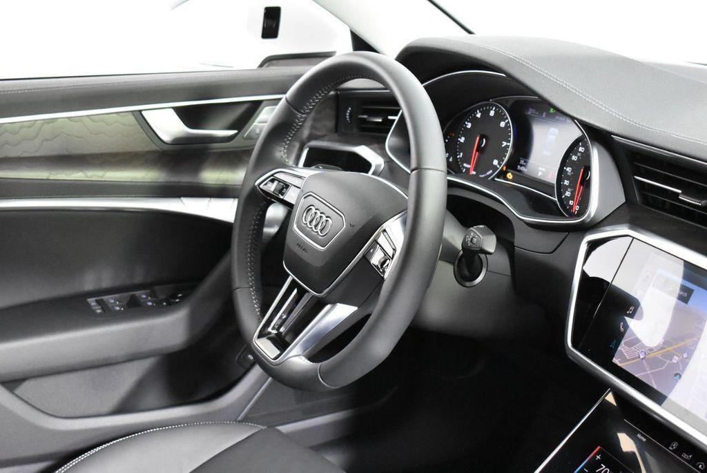 2019 Audi A6 3.0 TFSI Premium quattro AWD - 18295073 - 26