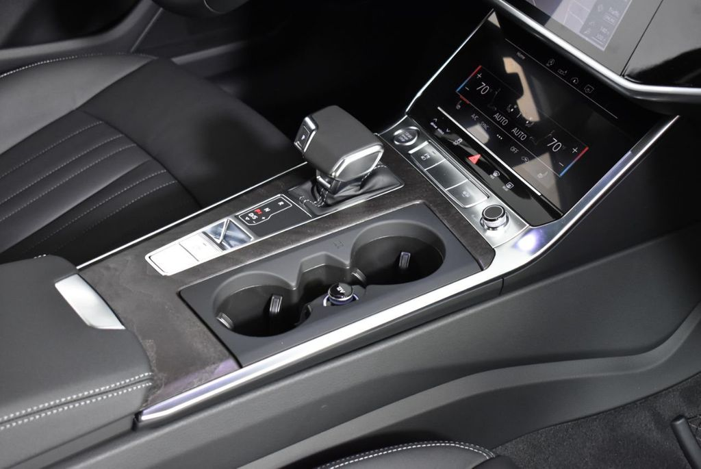 2019 Audi A6 3.0 TFSI Premium quattro AWD - 18295073 - 27