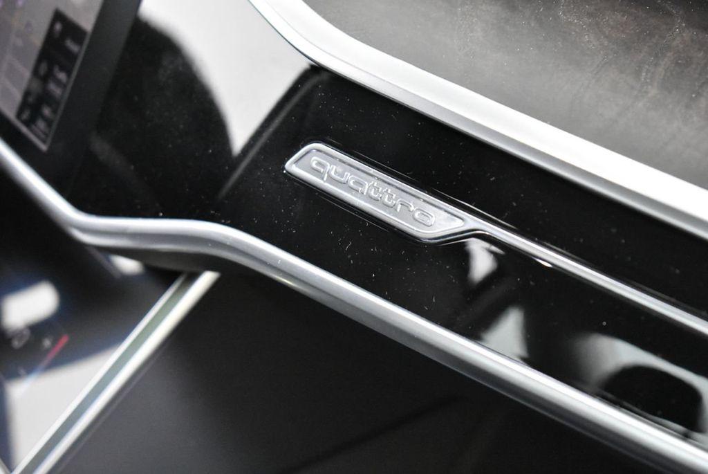 2019 Audi A6 3.0 TFSI Premium quattro AWD - 18295073 - 28