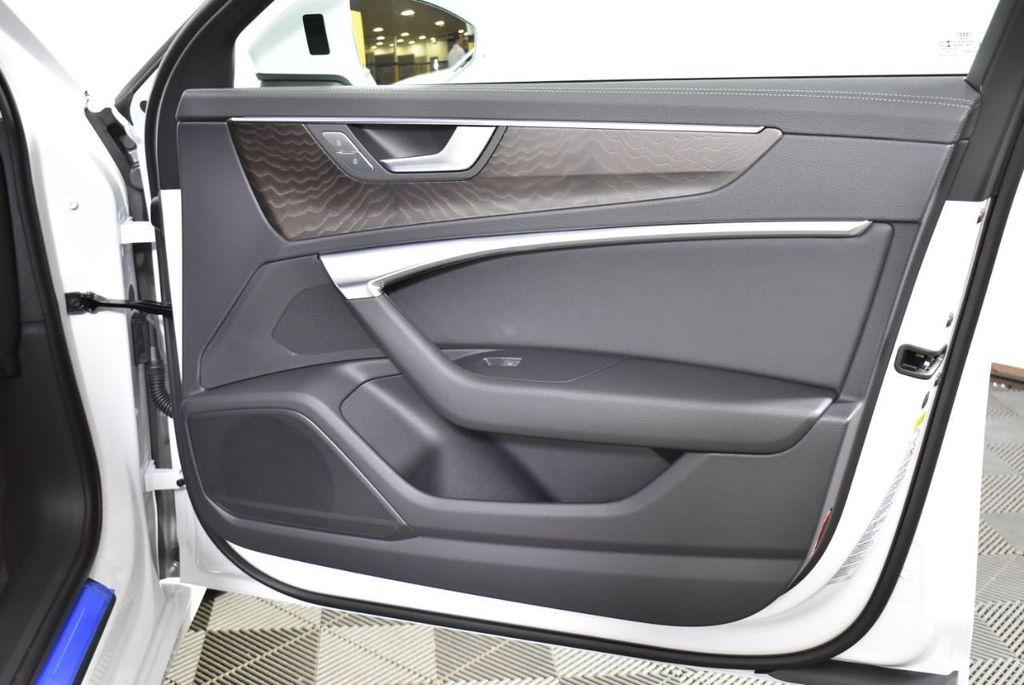 2019 Audi A6 3.0 TFSI Premium quattro AWD - 18295073 - 30