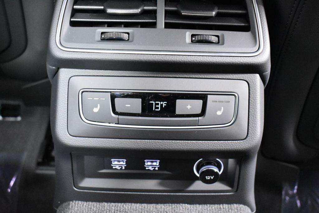 2019 Audi A6 3.0 TFSI Premium quattro AWD - 18295073 - 33