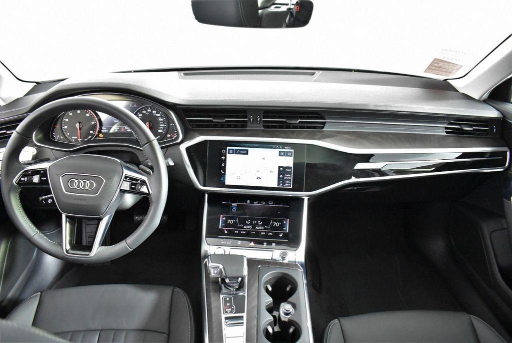 2019 Audi A6 3.0 TFSI Premium quattro AWD - 18295073 - 34