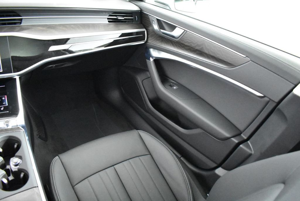 2019 Audi A6 3.0 TFSI Premium quattro AWD - 18295073 - 41