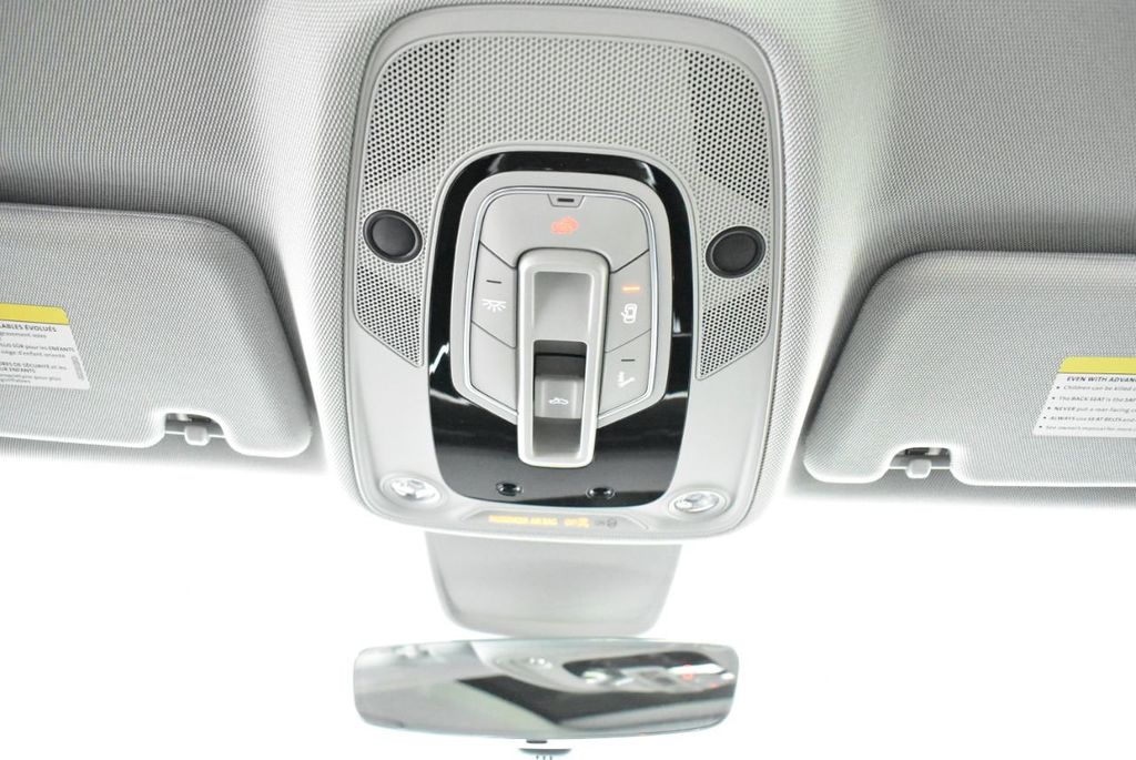 2019 Audi A6 3.0 TFSI Premium quattro AWD - 18295073 - 42