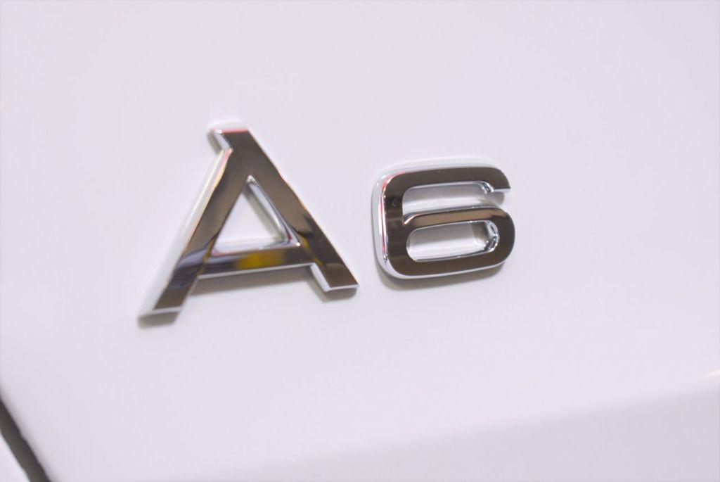 2019 Audi A6 3.0 TFSI Premium quattro AWD - 18295073 - 43