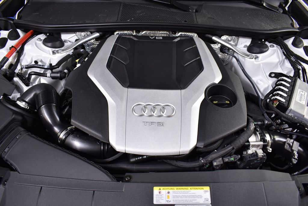 2019 Audi A6 3.0 TFSI Premium quattro AWD - 18295073 - 47