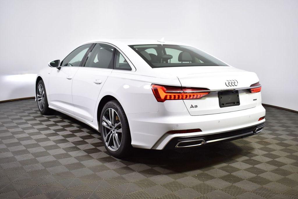 2019 Audi A6 3.0 TFSI Premium quattro AWD - 18295073 - 6