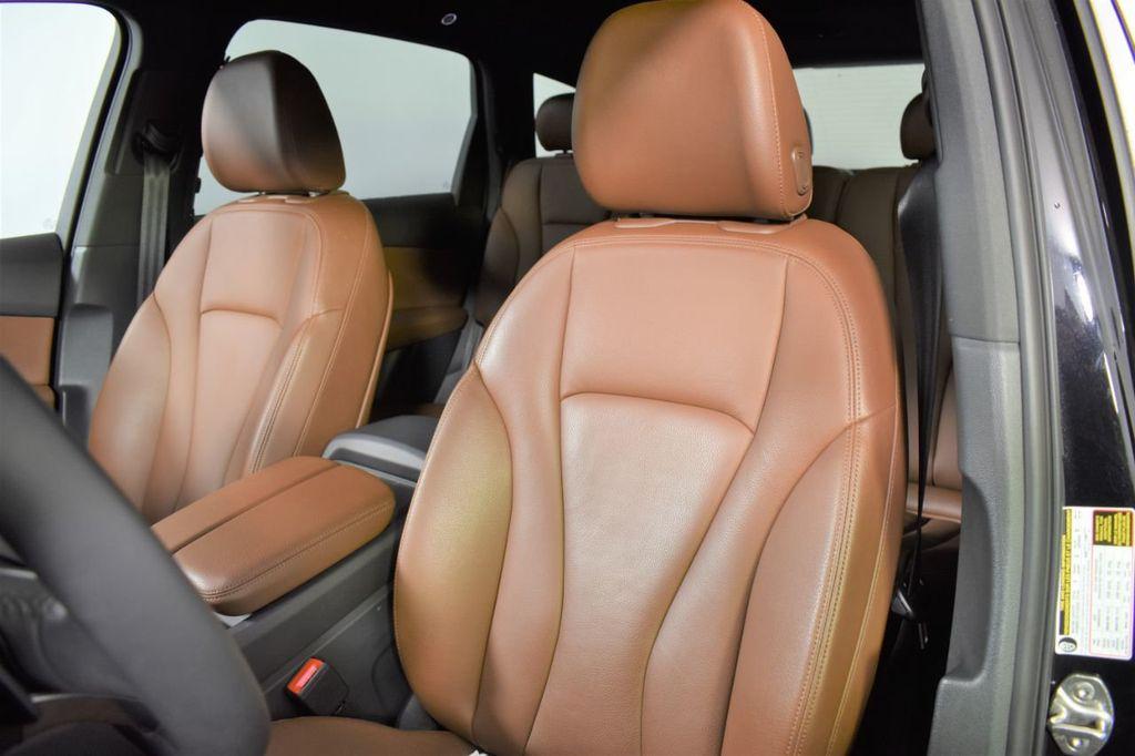 2019 Audi Q7 3.0 TFSI Premium Plus - 18274984 - 12