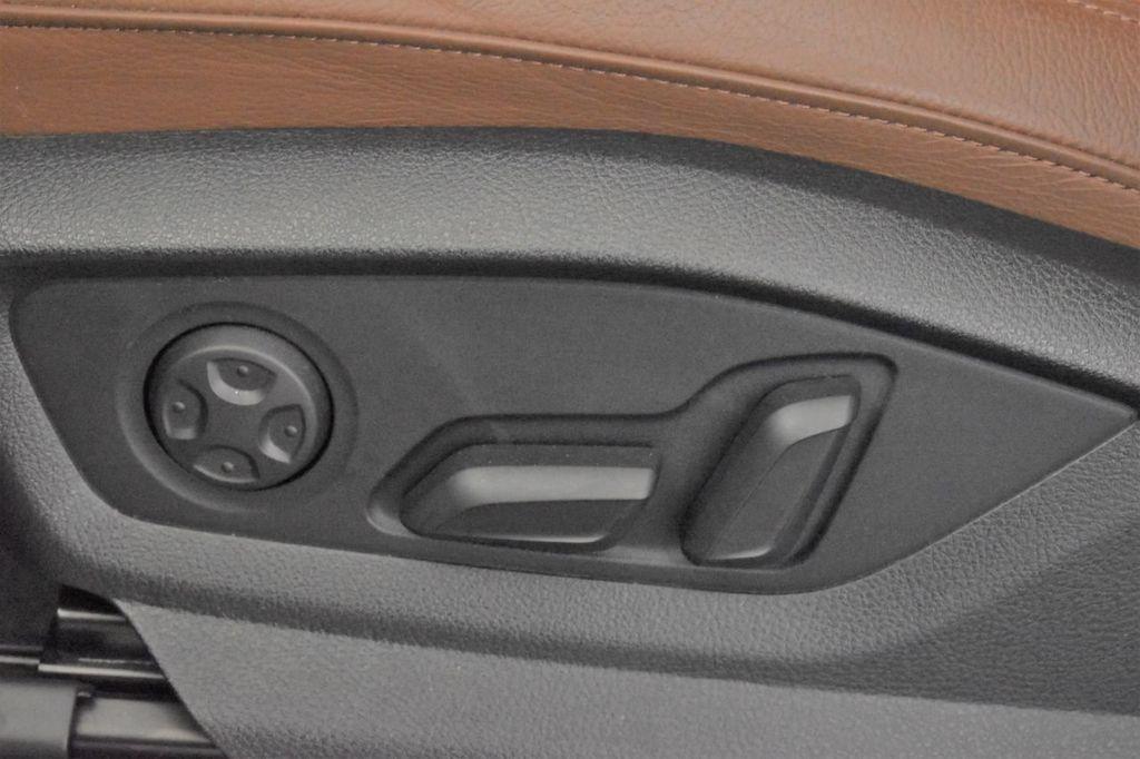 2019 Audi Q7 3.0 TFSI Premium Plus - 18274984 - 13