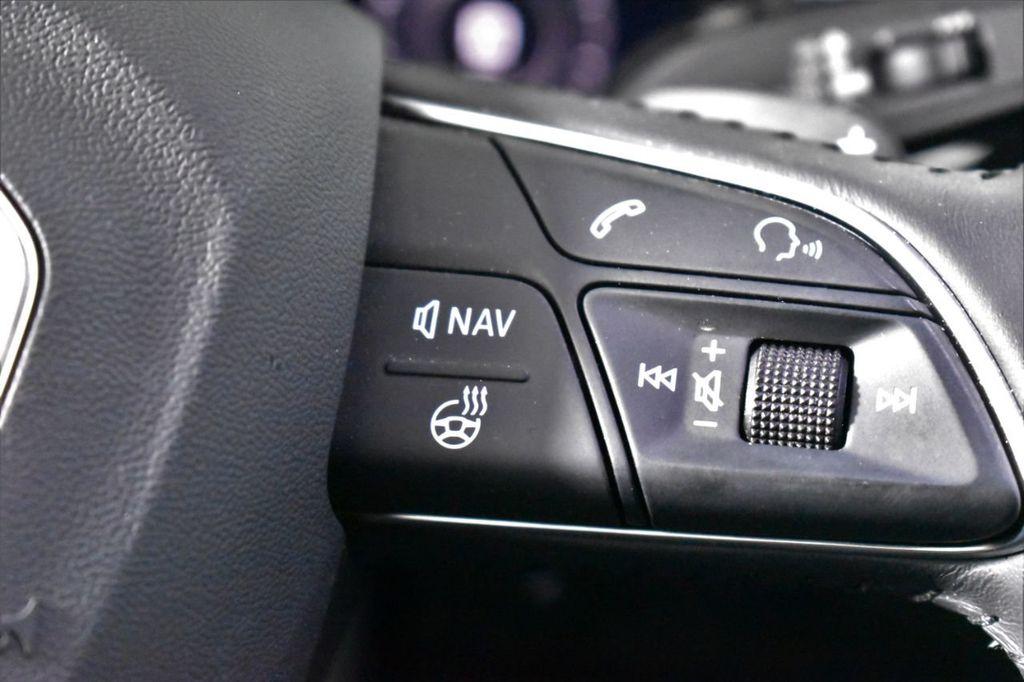 2019 Audi Q7 3.0 TFSI Premium Plus - 18274984 - 19