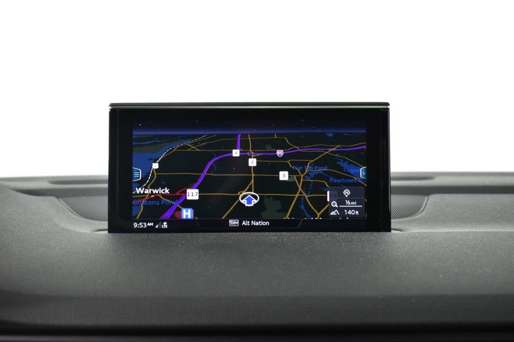 2019 Audi Q7 3.0 TFSI Premium Plus - 18274984 - 25