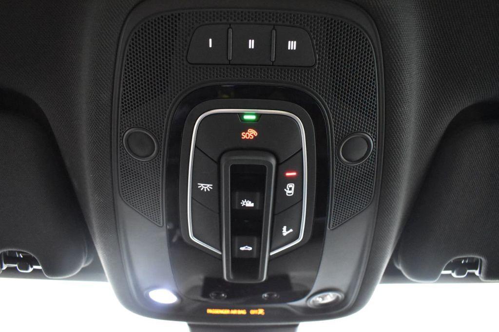 2019 Audi Q7 3.0 TFSI Premium Plus - 18274984 - 26