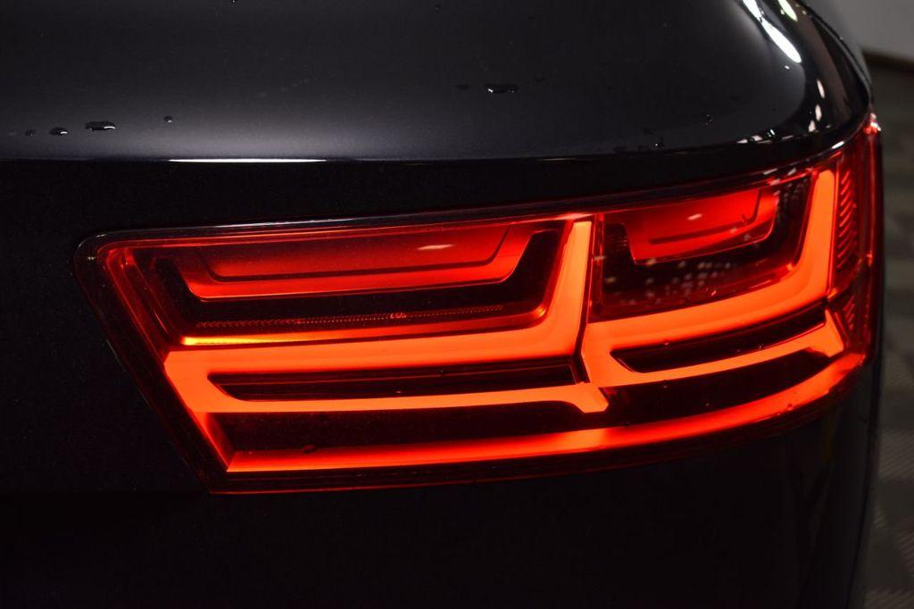 2019 Audi Q7 3.0 TFSI Premium Plus - 18274984 - 37