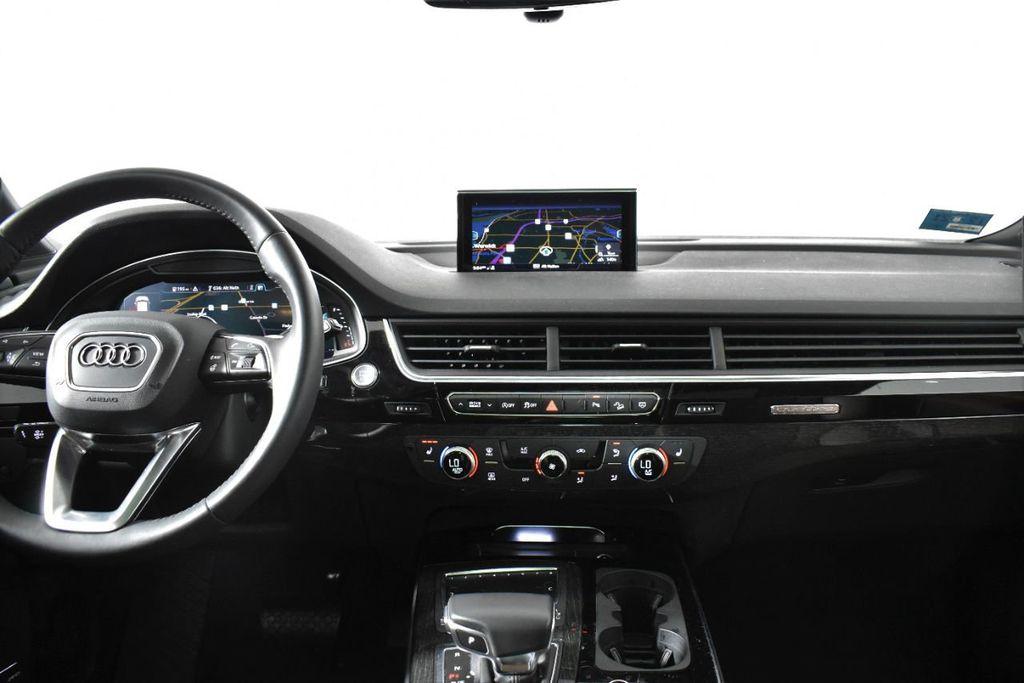 2019 Audi Q7 3.0 TFSI Premium Plus - 18274984 - 3