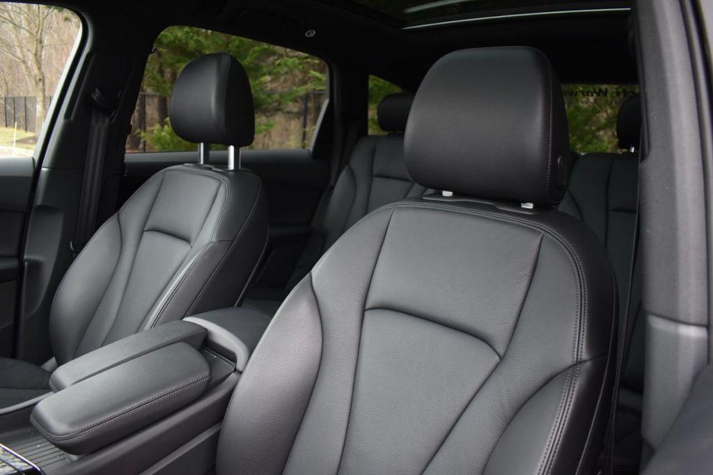 2019 Audi Q7 3.0 TFSI Premium Plus - 18274987 - 10