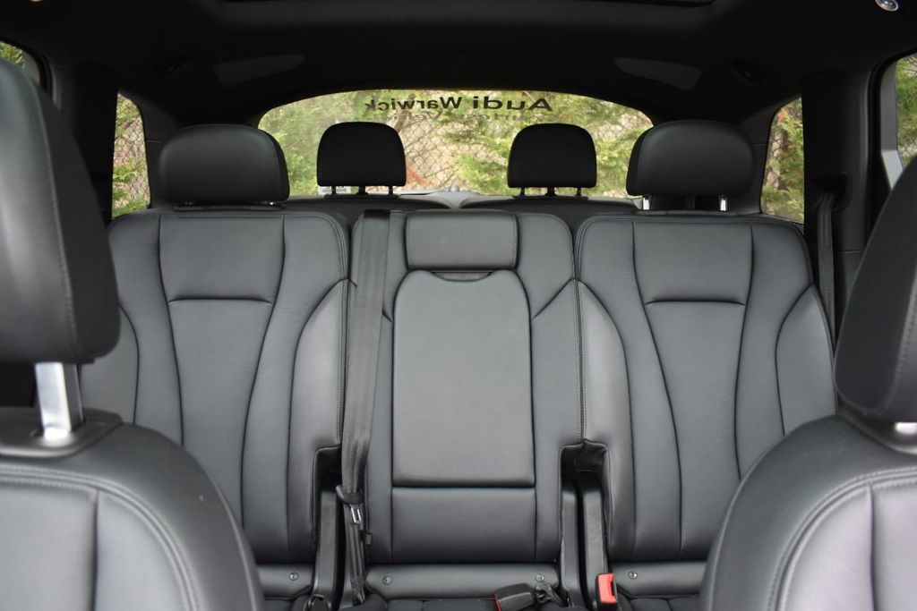 2019 Audi Q7 3.0 TFSI Premium Plus - 18274987 - 12