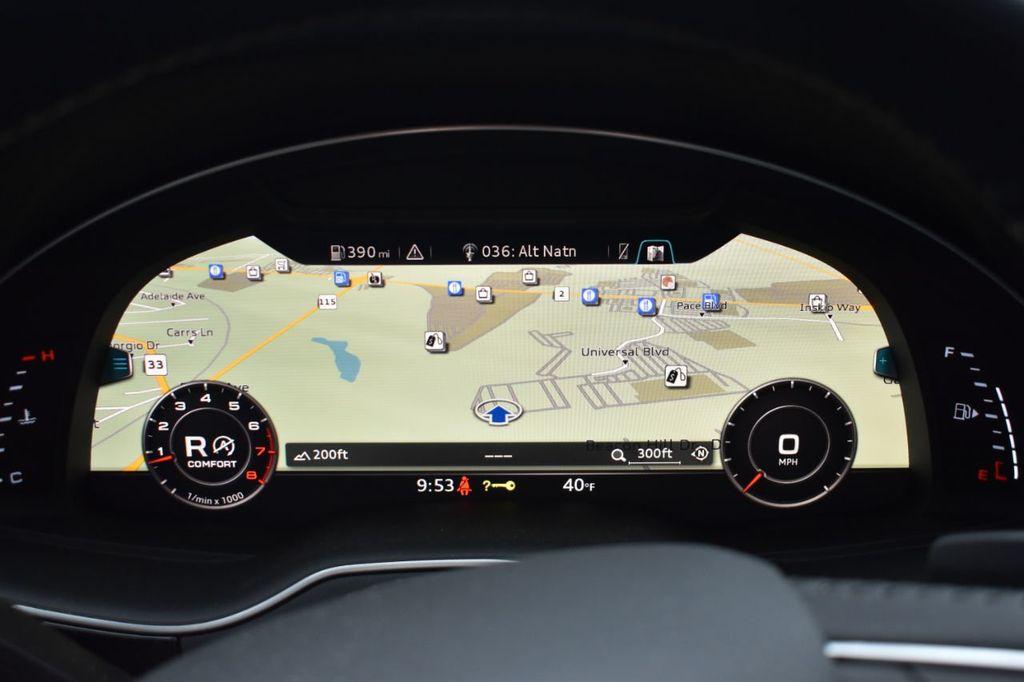 2019 Audi Q7 3.0 TFSI Premium Plus - 18274987 - 14