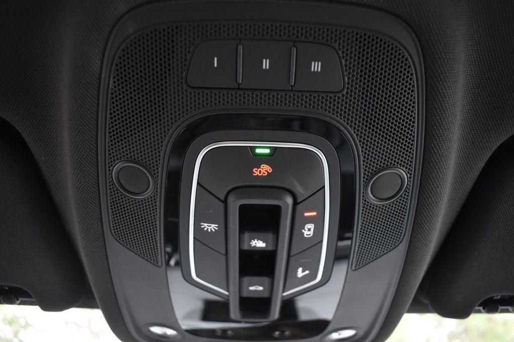 2019 Audi Q7 3.0 TFSI Premium Plus - 18274987 - 19