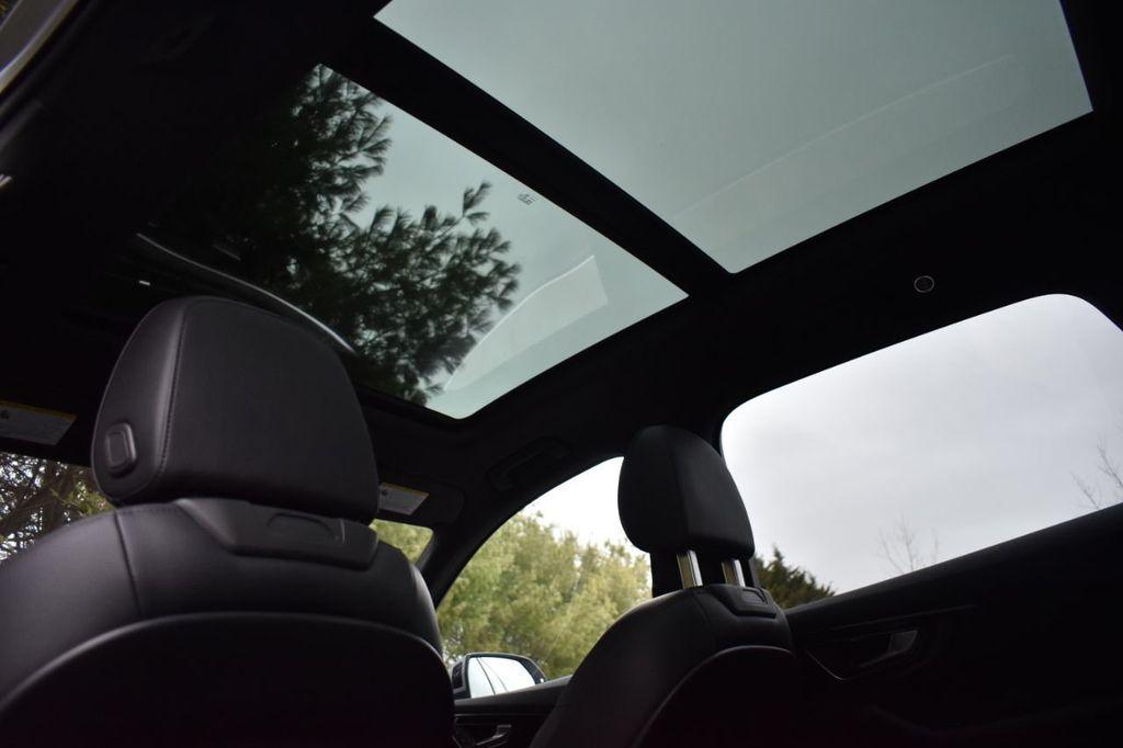 2019 Audi Q7 3.0 TFSI Premium Plus - 18274987 - 22