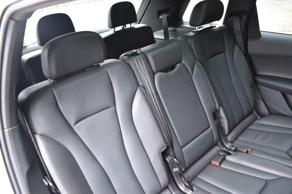 2019 Audi Q7 3.0 TFSI Premium Plus - 18274987 - 30