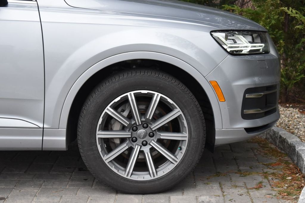 2019 Audi Q7 3.0 TFSI Premium Plus - 18274987 - 32