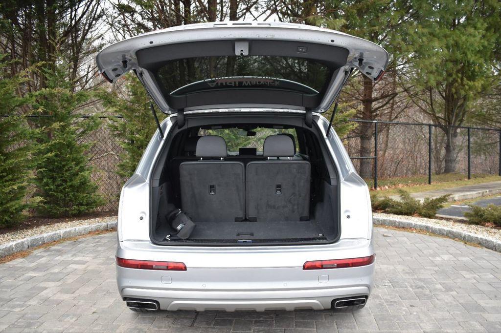 2019 Audi Q7 3.0 TFSI Premium Plus - 18274987 - 33