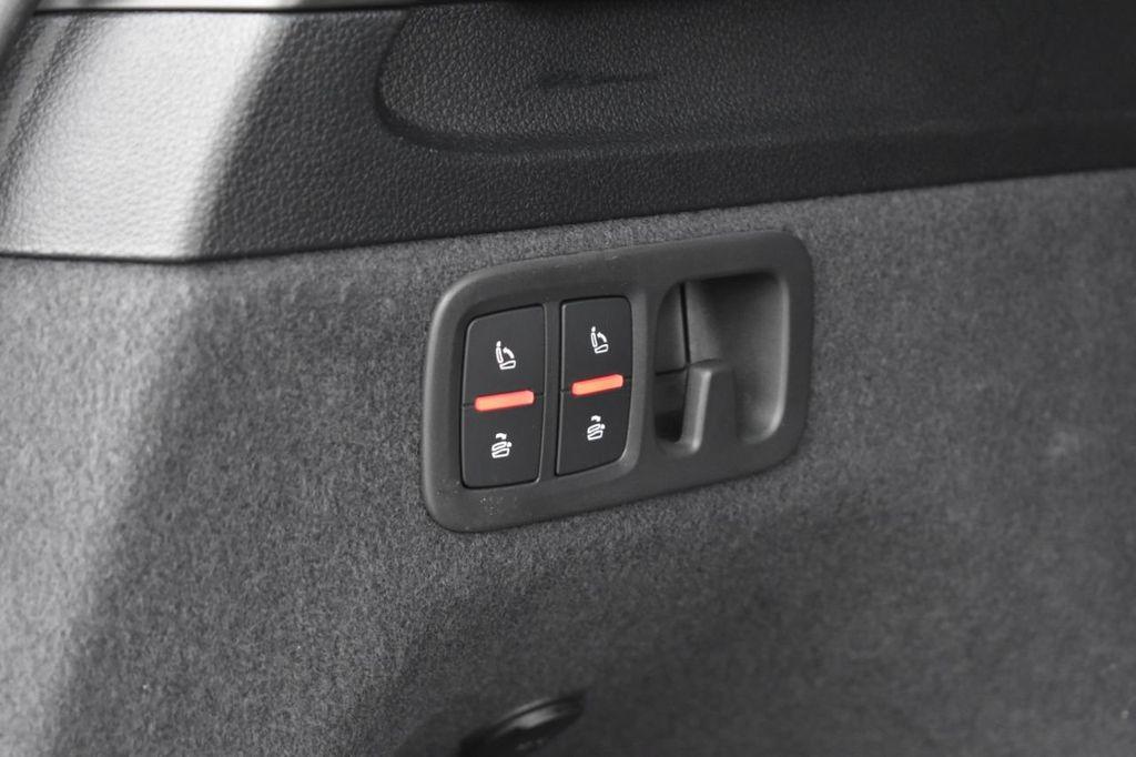2019 Audi Q7 3.0 TFSI Premium Plus - 18274987 - 35