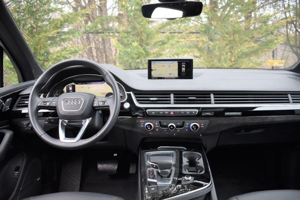 2019 Audi Q7 3.0 TFSI Premium Plus - 18274987 - 3